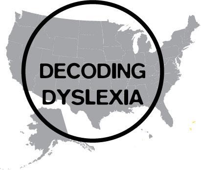 DD-USA