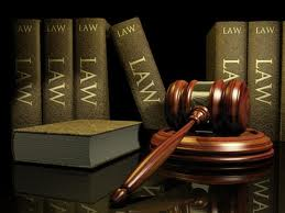 the law 4