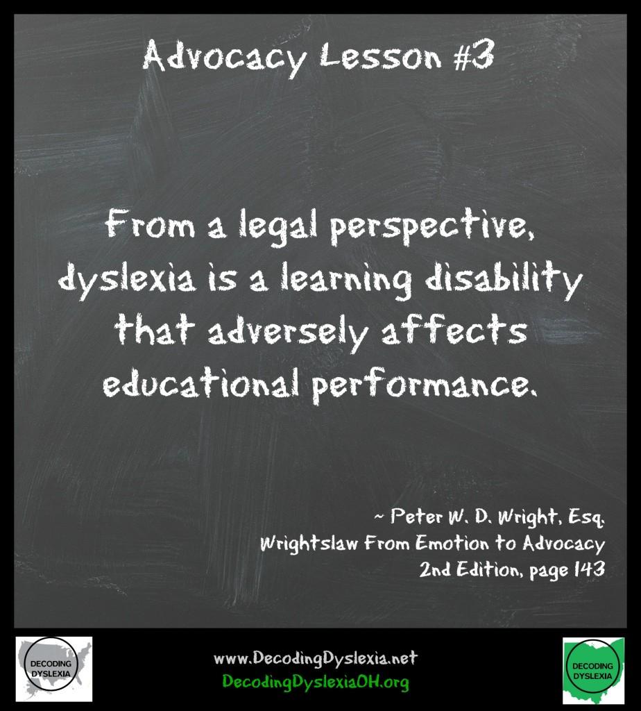 AdvocacyLesson3