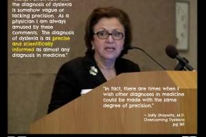 shaywitz quote
