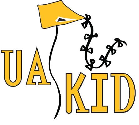 ua-kid