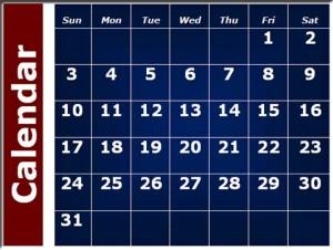 calendar_icon_1
