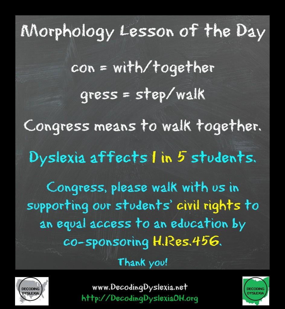 Congress3