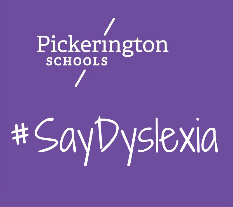 PickeringtonSayDyslexia