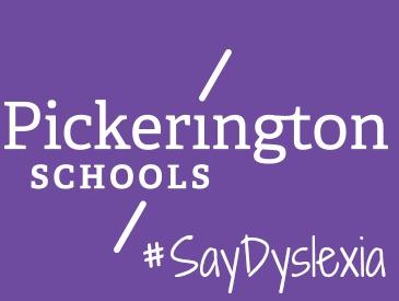 PickeringtonSchoolsSayDyslexia